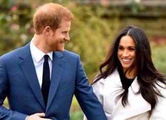Meghan Markle, vengono divulgate le prime foto dopo il divorzio Reale avvenuto nelle ultime settimane: c'è un dettaglio che tutti notano nel suo look