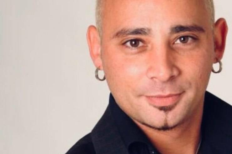 Grande Fratello Vip, provvedimenti per Salvo Veneziano: la decisione shock degli autori
