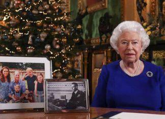 Royal Family, comunicato della Regina su Harry e Meghan: è ufficiale