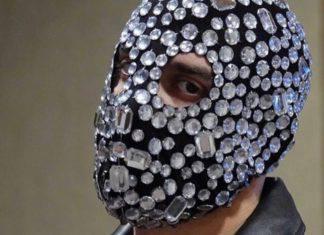 Sanremo 2020, cantante sotto accusa: le parole di Marcello Foa