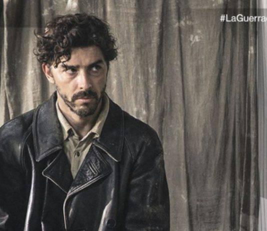 La Guerra è finita, anticipazioni del 20 gennaio: trama e curiosità sulle vicende di Giulia e Davide, che vedreno durante la seconda puntata