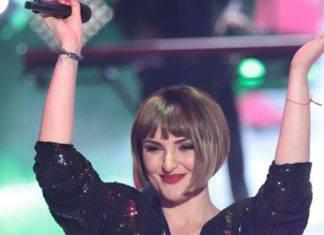 Sanremo 2020, Arisa si lascia andare ad una sconvolgente rivelazione sul Festival: i motivi per cui Amadeus l'ha esclusa dalla competizione