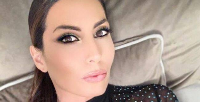 Elisabetta Gregoraci esclusa da L'Altro Festival accusa Nicola Savino