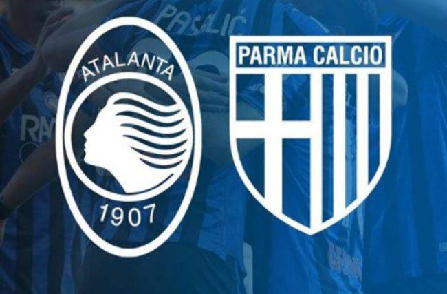 atalanta parma streaming diretta rojadirecta