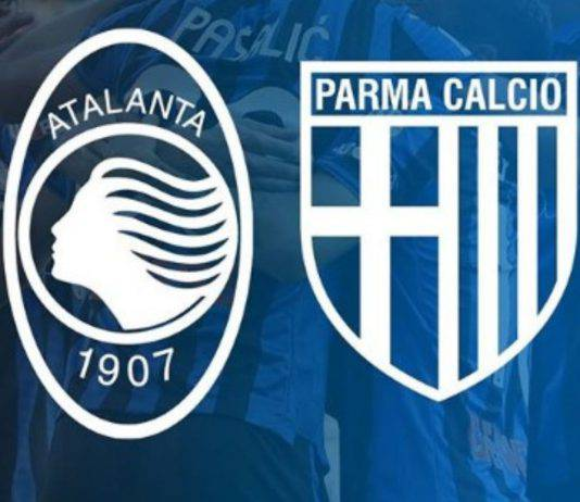 atalanta prma streaming diretta rojadirecta