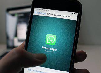 cambiamenti-whatsapp-non-funziona-2020 (1)