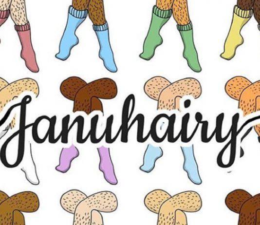 januhairy-mese-gennaio-donne-con-peli