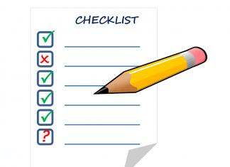 lista-buoni-propositi-2020-come-fare (1)