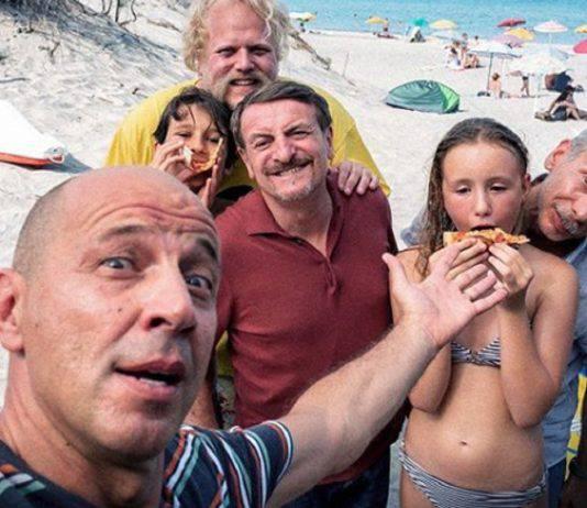 odio-estate-film-aldo-giovanni-giacomo (1)
