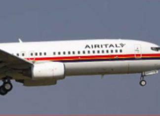 Air Itali