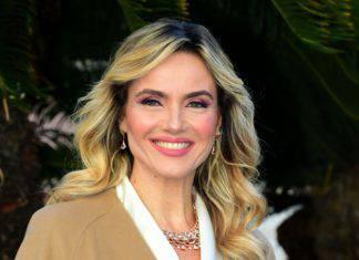 Sanremo 2020 Laura Chimenti