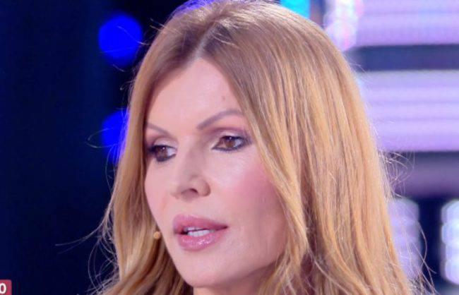 Rita Rusic Adriana