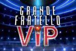 Grande Fratello Vip 4, anticipazioni di lunedì 17 febbraio in onda dalle 21.25 su Canale 5: nuovi concorrenti e gli ospiti che entreranno nella casa