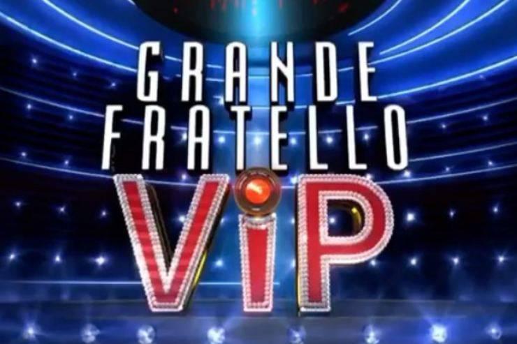 Grande Fratello Vip, televoto annullato: provvedimenti per un concorrente