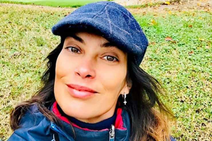 Grande Fratello Vip, parla il marito di Fernanda Lessa: il retroscena toccante