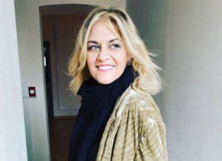 Sanremo 2020, dopo cinque anni di assenza dal palco dell'Ariston, torna con grande piacere Irene Grandi: scopriamone l'età, la carriera e la vita privata