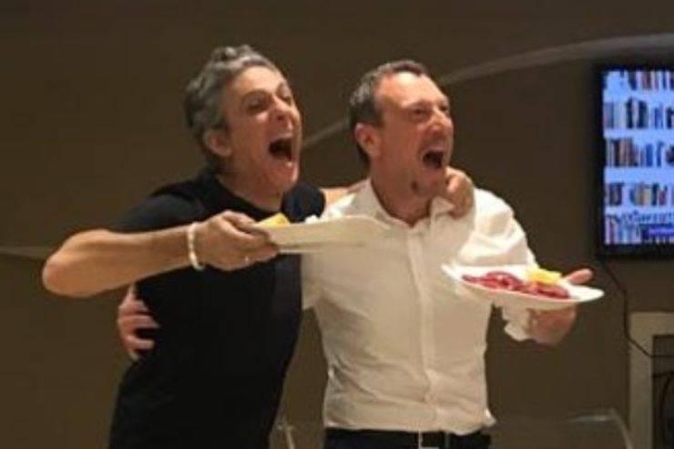 Sanremo 2021, Fiorello nuovamente alla conduzione del prossimo Festival? Le parole dello showman non lasciano spazio a dubbi
