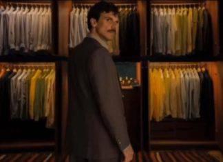 Il Cacciatore 2, anticipazioni 19 febbraio: trama e cast seconda stagione
