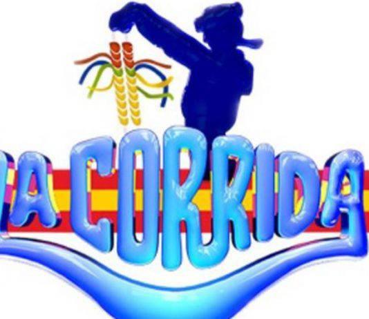 La Corrida, anticipazione 21 febbraio: conduttore, cast e concorrenti