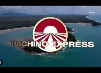 Pechino Express, anticipazioni 25 febbraio: tappe e colpi di scena