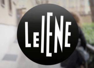 Le Iene, anticipazioni 25 febbraio: temi e novità della serata