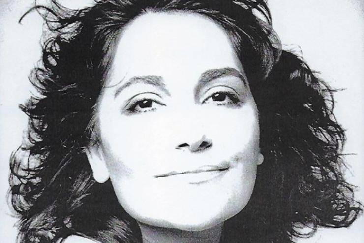 Mia Martini - Fammi sentire bella: l'inedito docufilm di Giorgio Verdelli, in onda stasera su Rai 3 dalle 21.20, in occasione dei 25 anni dalla sua morte
