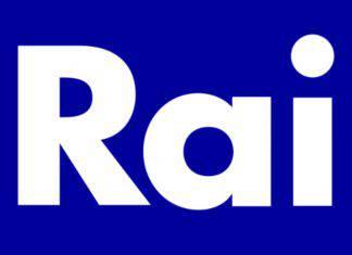 Riprogrammazione palinsesto Rai: nuovi giorni di trasmissione delle serie tv