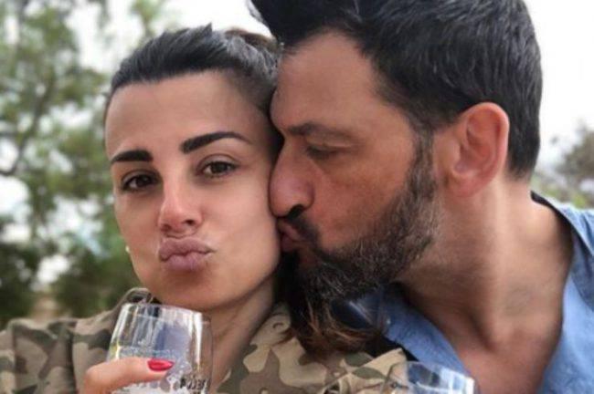 Barbara d'Urso e Federica Panicucci: Verissimo celebra la 'pax', il post