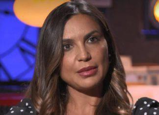 Valeria Bigella confessione
