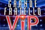 Gf Vip concorrente gioco