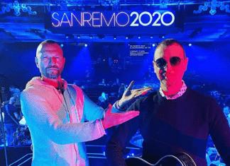 biagio-antonacci-2020-sanremo-superospite