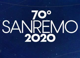 sanremo 2020 anticipazioni terza serata