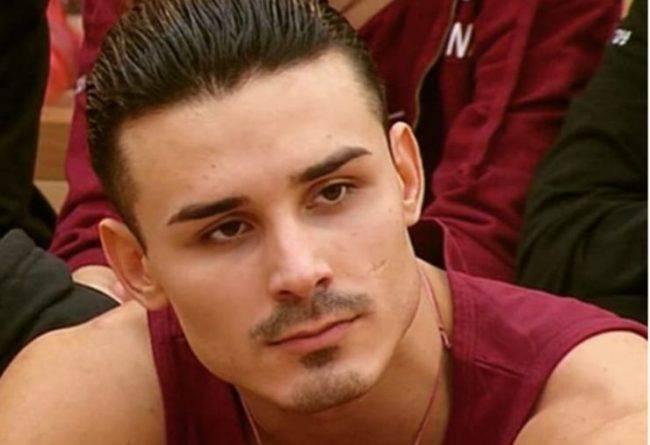 Francesca Tocca e Valentin Dumitru fidanzati? La verità dopo Amici