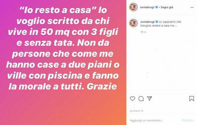 Bonolis vs Fiorello: la