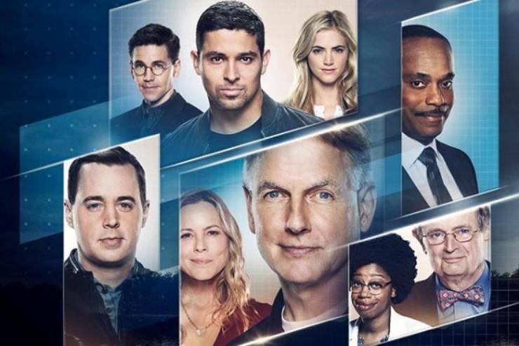 NCIS, anticipazioni del 21 marzo: trama e colpi di scena episodio 6