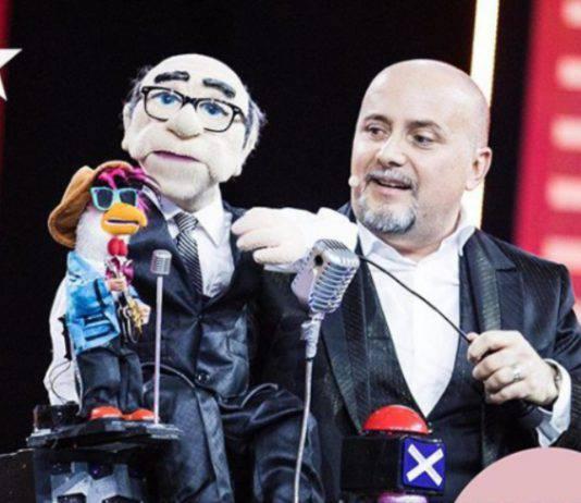 Italia's Got Talent, Andrea Fratellini è il vincitore: sapete dove l'abbiamo visto in tv?