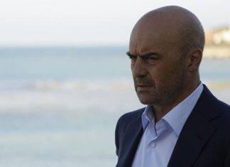 Montabano, anticipazione 9 marzo: trama e cast 14 esima stagione