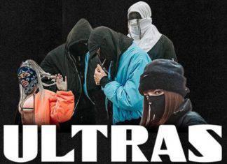 Ultras in uscita il 20 marzo su Netflix Ita: trama, cast e curiosità
