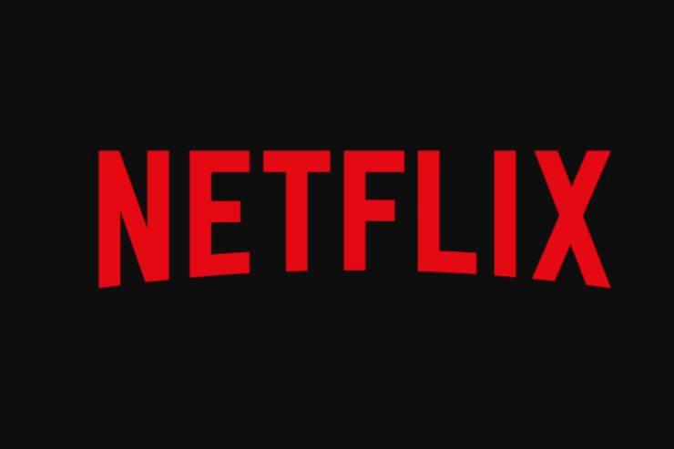 Coronavirus, importanti cambiamenti per Netflix: la richiesta dell'UE