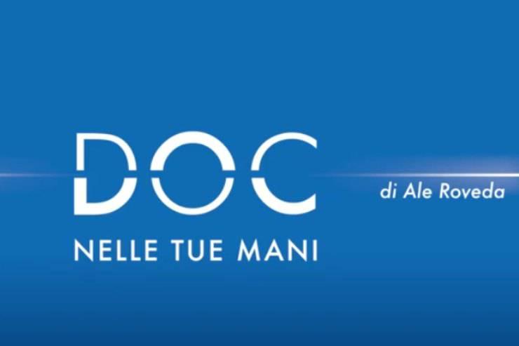 Doc - Nelle tue mani, anticipazione 2 aprile: trama seconda puntata