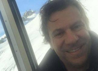 Coronavirus, Nicola Porro: 'Sono ufficialmente guarito', l'annuncio sui social