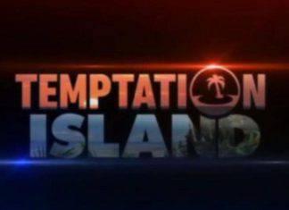 Temptation Island ex coppia addio
