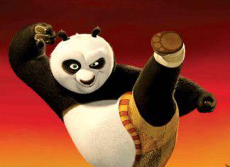 doppiatori-kung-fu-panda (1)