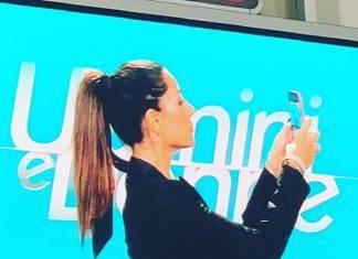 Uomini e Donne potrebbe tornare in televisione su Canale 5