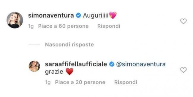 Sara Affi Fella Ventura