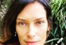GF Vip Fernanda Antonella