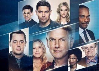 NCIS, anticipazioni del 17 aprile: trama ed episodi 17esima stagione