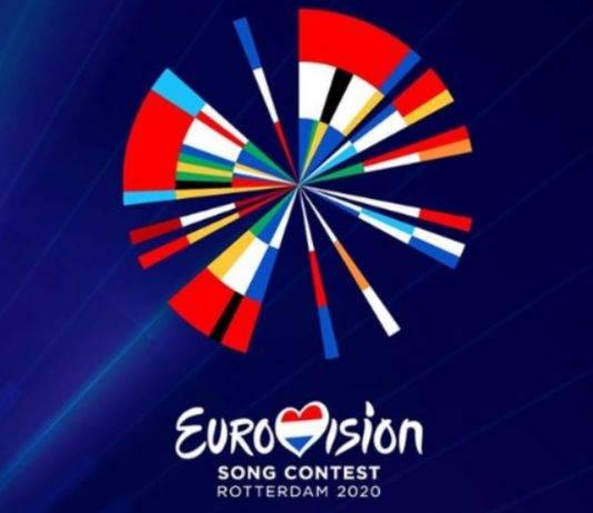 Eurovision in versione Europe Shine a Light: la decisione della Rai
