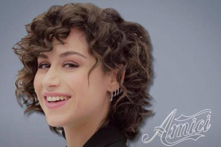"""Amici 19, il commento di Giulia Molino: """"La mia vittoria più pura"""""""