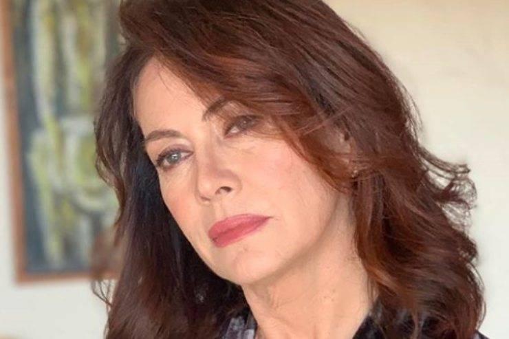 Chi è Elena Sofia Ricci: età, carriera e qual è il vero nome dell'attrice